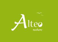 Altéo Nature