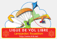 Ligue de Vol Libre